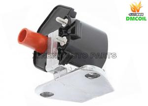 China High Voltage Electronic Ignition Coil 100% Inspection For Mercedes - Benz S - Class on sale