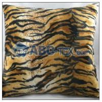 Luxurious Tiger Cushion/Pillow/Cushion Cover