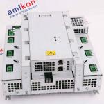 ABB DSQC1000,DSQC1018,3HAC042766-001,3HAC050363-001 new in stock + 12 month warranty