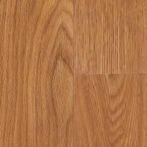 Wide Plank Solid Or Multilayer 3 Layer Real Wood Oak Flooring