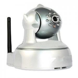 Quality LCF-540W IP Camera for sale