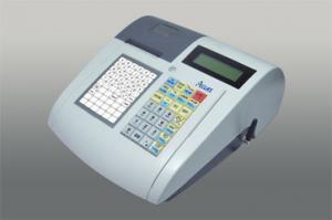 China Fiscal Cash Register for retail,ECR,Cash Register,Fisecr ECR on sale