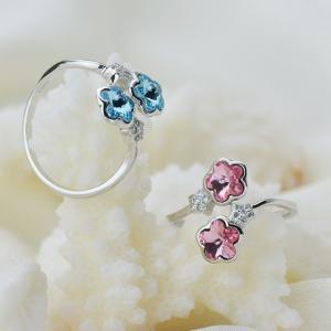 ... Quality fashion costume jewelry china jewelry ring of italian costume jewelry ! for sale ... & fashion costume jewelry china jewelry ring of italian costume ...