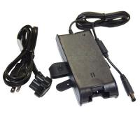 For Dell Laptop Adapter 7.4*5.0mm 65W 19.5V 3.34A