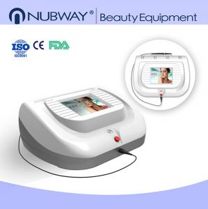 China immediate result vascular device & spider vein removal machine with on sale