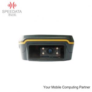 Quality Portable IP65 Honeywell Laser Android Barcode Scanners with RS232 Connection for sale