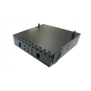 China Красочная высокая эффективность БОЛЭ022 изготовления металлического листа точности on sale