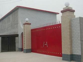 China Аппаратные продукты Тексафе изготовляя КО., Лтд manufacturer