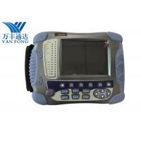 2M Digital Transmission Analyzer E1 Bit Error Tester 64k V. 35 Synchronization RY1200A