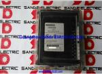 IC693CPU363-BE   GE-Fanuc-CPU-363-Module