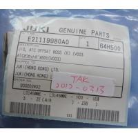 JUKI JIP.ATC OFFSET NOSS(6) E21119980A0