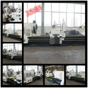 China machine CY6266/CY6280 lathe machine lathe precision, machinery tornos, light lathe on sale