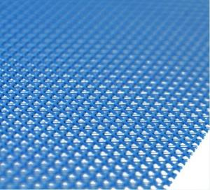China manufacture plain weave polyester forming mesh for industry filter belts on sale