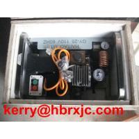 GYZ25-110V 30mpa pcp high pressure air compressor