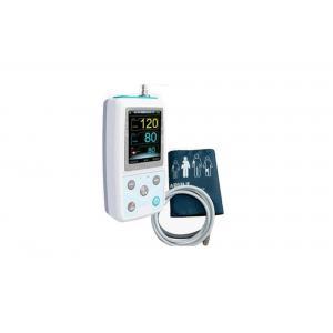 China Moniteur patient de Mindray, dispositif multifonctionnel de surveillance patiente on sale