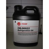 trane OIL air conditioning trane oiloil000220trane refrigeration oil trane lubricating o