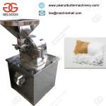 Best Selling Sugar Salt Powder Mill Grinding Machine For Sale