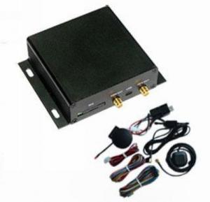 China GPS Vehicle Tracker, GPS AVL VT800 on sale