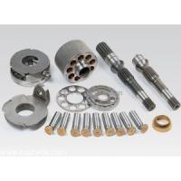Hydraulic Piston Pump parts /aftermarket parts Komatsu PC200-6/7