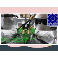China CE paintball making machine / Softgel Capsule Machine with oil and liquid on sale
