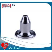 China Fanuc Wire Cut Lower Diamond Wire Guide EDM Consumable Parts F124 A290-8110-Y774 on sale