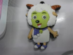 China sheep usb stick China supplier on sale