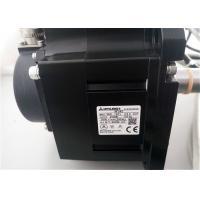 China Mitsubishi HF54S Industial AC Servo motor HF series 0.5KW 3AC 128V 2.9A 3000r/min Brand New on sale