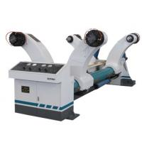 hydraulic mill roll stand machine
