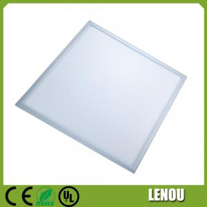 China 36W LED Suspended Ceiling Lights Non-Flicking With Backlight on sale