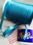 Aw Bias Tape,AW Anya,Ribbon,AW,satin bias tape, Binding Tape,polyester bias tape,Garment accessories,single/double fold