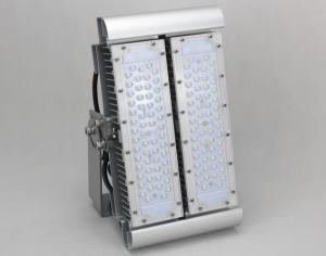 China Wall 12000 Lumens100 W Led Tunnel Fixture High Power Outdoor Flood Light Replace Metal Halide Light on sale
