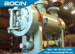 Las series del interruptor de BOCIN filtran vida de servicio larga del separador de aire líquido del separador