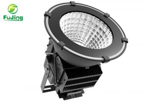 China Outdoor Football Field Industrial High Bay LED Lighting IP65 500w Good Heat Dissipation on sale