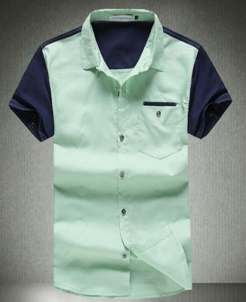 c60738b6113 ... 2014 New Design Fancy Design Mens Shirts for sale Men s Shirt