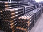 "China Sell High quality  6 5/8"" API 5DP oilfield drill pipe wholesale"