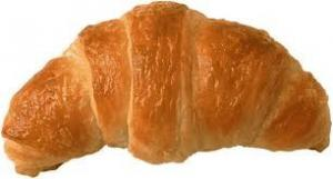 China French Chocolate Croissant Machines Bakery Equipment PLC System supplier