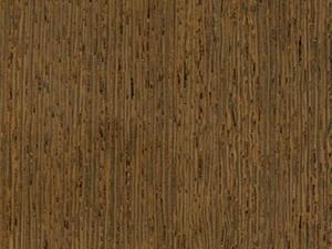 China Natural African Wenge Wood Veneer Sheet Crown/Quarter Cut on sale