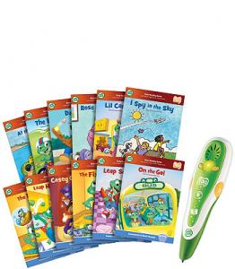 China Children story book telling pen on sale