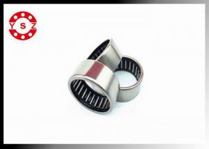 China OEM Service Needle Roller Thrust Bearings BK2012 High Quality BK Series on sale