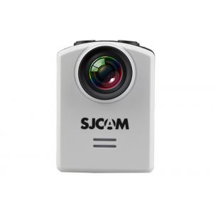 China Miniature 25fps 30 meter Sjcam Action Camera with1.5inch Lcd Screen CE ROHS FCC on sale