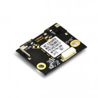 China Passive Components Of 5V 1T1R USB Wifi Module Wireless Bluetooth Module in RTL8723BU on sale