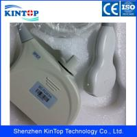 Compatible new Mindray 3C5A ultrasound probe Convex array probe for DC3 / DC6 / DC6 VET/DC-N3