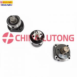 China quality ve pump rotor and distributor & types of rotor head 1468 336 6366/12R for DAF CN 95 on sale