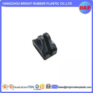 China Vendor Manufacture Professional Injection Plastic Moulding Parts on sale