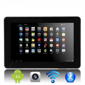 China Ainol Novo10 Hero Dual Core 10'' Tablet PC Android 4.1 16GB Bluetooth on sale