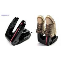 China Ozone Shoe Dryer with UV Lamp on sale