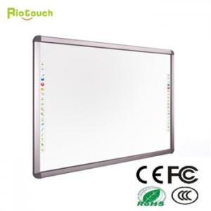 IR interactive whiteboard PA Series smart digital smart board with