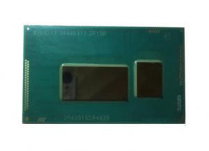 China I5-4302Y SR19B - CORE Intel Laptop Processors I5 Processor Series  High Speed on sale