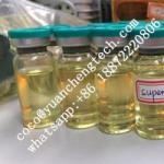 Enanject 600 Primoteston Depot Testosterone Enanthate 600MG/ML Test E 315-37-7