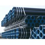 API 5L X60 Seamless Steel Pipe/  Oil and gas transport tubes API 5L PSL2 X60 seamless steel pipe for pipeline